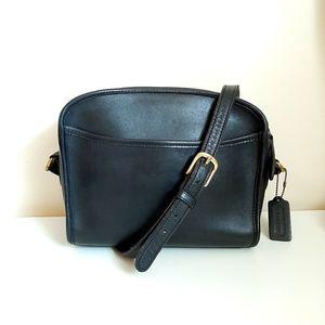 Coach Vintage Metropolis Bag #9087